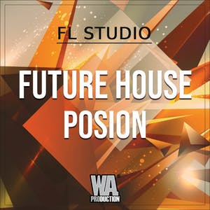 Future House Poison
